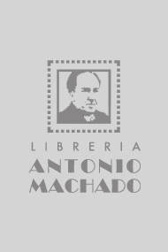 100 FOTOS VERONIQUE VIGUERIE LIBERTAD PR